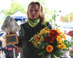 Preis2014